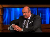 "2013-08-20 - Dr Phil - Where is Irene ""Nan"" Goodman?"