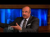 "2013-08-21 - Dr Phil - Dr. Phil to Parents of Missing Teen: ""Why do you say you're not concerned today?"""