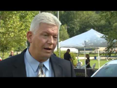 2013-08-22 - WLOS - Missing Teen Search