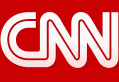 2013-08-20 - Dr Drew - CNN Transcript - Where is Erica Parsons?