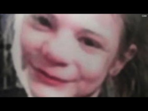 2013-08-20 - Nancy Grace - Child missing for 2 years, parents never report