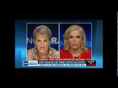 2013-08-22 - Nancy Grace - Bethany Marshall on Nancy Grace