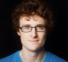 Paddy Cosgrave (@paddycosgrave) 70