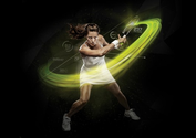 Zepp Tennis - Analyze & Improve Your Game