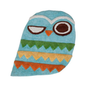 Owl Bathroom Accessories 02/23/2014 @ 12:01pm | Listy