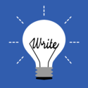 Just Write: The Writing Prompts App