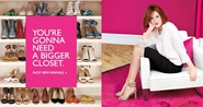 Nine West | Shoes & Bags for Women