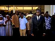 HOTEL RWANDA (2004) - Official Movie Trailer