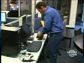Never trust a photo copier...You MUST watch this ( CBS Nightly News Broadcast)