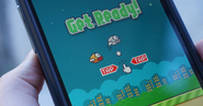 28 Days of Fame: The Strange, True Story of 'Flappy Bird'