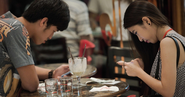 25% of Couples Say Smartphones Distract Their Partners