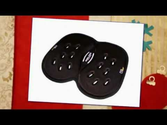 Driving Car Seat Cushions/Risers/Booster for Short People Reviews 2014
