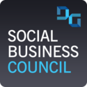 Social Biz Council (@SocBizC)