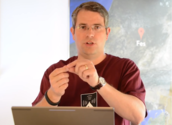 Matt Cutts: You Don't Have to Nofollow Internal Links