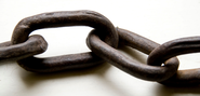 How to Improve Internal Linking Structure in WordPress