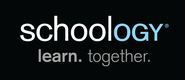 Schoology and Other Online Organizing Tools