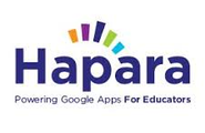 Hapara and Managing Student Work With Google Docs.