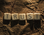 Build trust through honesty and integrity.