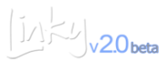 Linky Tools 2012 - The most popular, powerful and feature-packed linky list tool in the blog world.