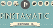 Pinstamatic - Get More From Pinterest