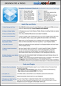 A Handy Dropbox Cheat Sheet for Teachers ~ Educational Technology and Mobile Learning