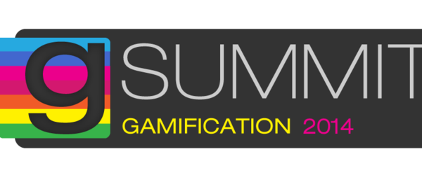 Headline for Most Influential People in Gamification