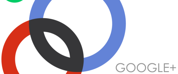 Headline for Google Plus Circle Tools