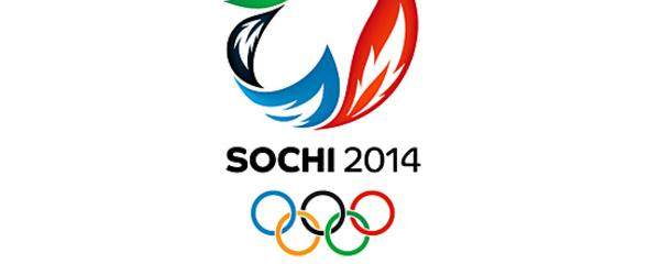 Headline for Winter Olympics 2014 in Sochi