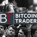 Enjoy Premium Services to Earn Income in Bitcoin Trader
