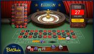 Betchain Casino Rolls Out Bitcoin Games for Mobile Gaming