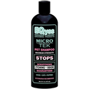EQyss Micro-Tek Medicated Pet Shampoo, 16-Ounce