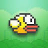 Flappy Bird HTML5 Game #flappybird