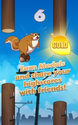 Fat Squirrel - Android Apps on Google Play