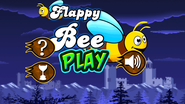 Flappy Bee - Aplicativos para Android no Google Play