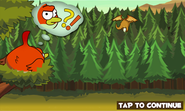 Clumsy Bird - Android Apps on Google Play
