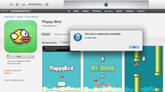 Bids For iPhones With Flappy Bird Nearing $100,000 On eBay | Cult of Mac