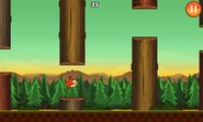Flappy Bird: Vanishes from Google Play and iTunes Stores, 5 Alternative Games