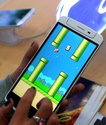 Game developer crashes, takes down soaring 'Flappy Bird'