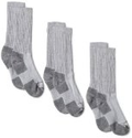 Deals Wide Calf Socks Mens, Ladies, Reviews 2014