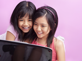 Ten cybersafety tips every parent should know
