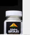 Does Alpha Brain Work Supplement Review
