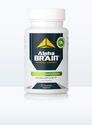 Does Alpha Brain Work-Supplement Review