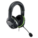 Turtle Beach Ear Force XO4/XO Four High Performance Xbox One Gaming Headset