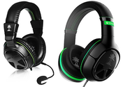 Best Gaming Headset/Headphones For xBox One 2014 - 2015