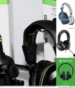 Best Gaming Headsets/Headphones for xBox One 2014 - 2015