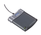 Contactless Card Reader, Magnetic Stripe Reader, Mifare Reader