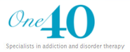Anorexia Treatment clinics by One40