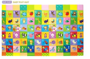 Top 3: Baby Care Play Mat Review