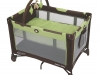 Top 2: Graco Pack 'N Play Playard with Bassinet Review
