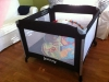 Top 5: Joovy Room 2 Portable Playard Review